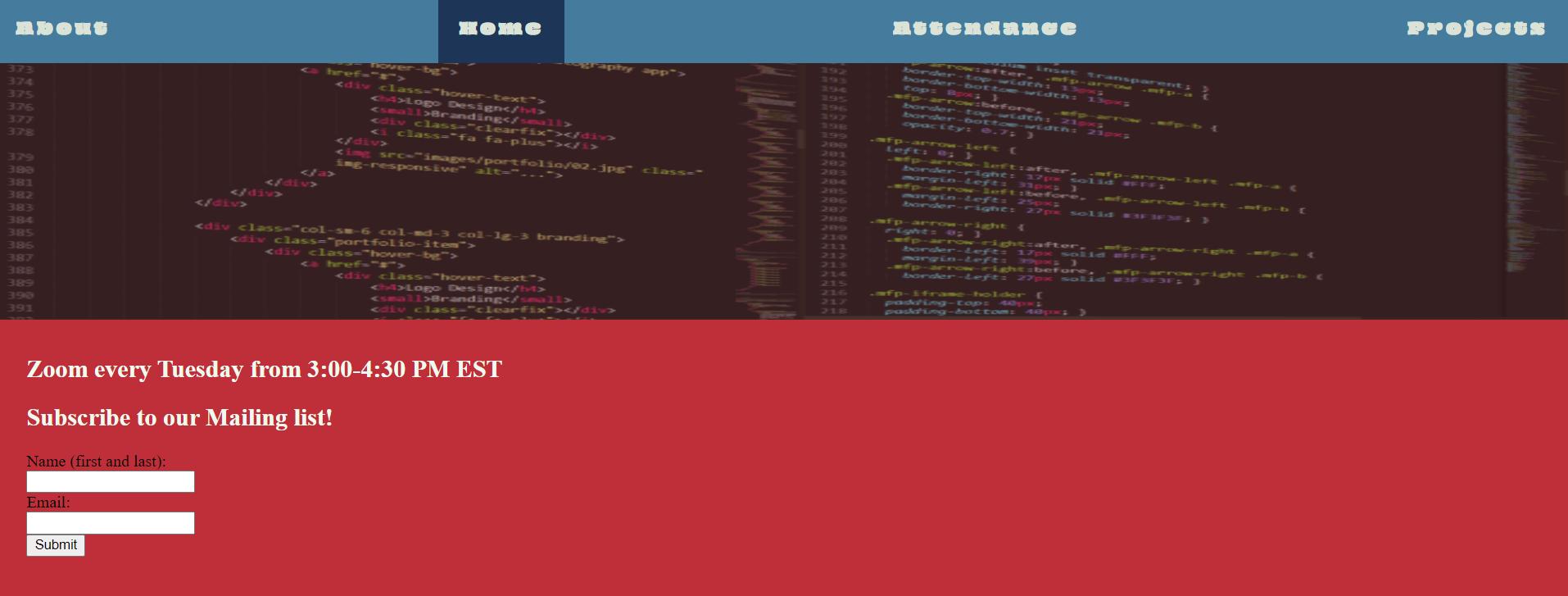 https://cloud-1g3f3rjtp-hack-club-bot.vercel.app/0image.png